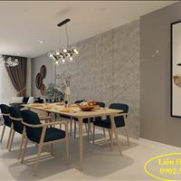 Bán căn hộ chung cư Đông Thuận, quận 12 - gía chỉ 1,2 tỷ/căn