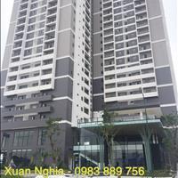 Bán căn hộ 2 phòng ngủ Lạc Hồng Westlake - Chung cư cán bộ quận Tây Hồ