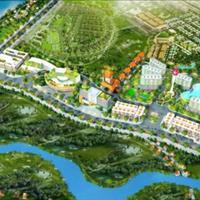 Dự án căn hộ 5 sao tại khu du lịch Bình Thuận