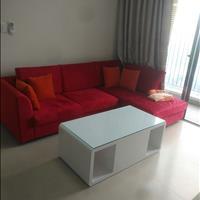 Cần bán căn hộ 2 phòng ngủ tại Masteri Thảo Điền, giá tốt nhất, 67 m2 giá 2,9 tỷ/căn