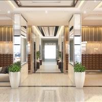 Căn hộ trả góp quận 7 - 485 triệu nhận nhà ngay, Nguyễn Lương Bằng, nhà mới trực tiếp từ chủ đầu tư