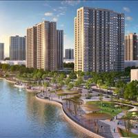 Cập nhật thông tin, mặt bằng, giá từ chủ đầu tư dự án Vincity Ocen Park, Gia Lâm, Hà Nội
