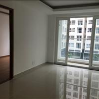 Cho thuê căn hộ Sky Center, quận Tân Bình, 100m2 - 3 phòng ngủ - 3.9 tỷ