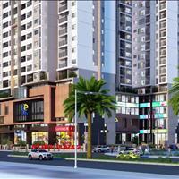 Tháng Ngâu mua nhà - nhiều phần quà giá trị cho khách hàng mua căn hộ Mỹ Đình Plaza 2
