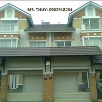 Bán nhà biệt thự, liền kề tại biệt thự Nam Phú, quận 7, Hồ Chí Minh giá 18,5 tỷ