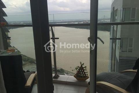 Bà chị cần tiền, cần bán căn hộ cao cấp ở Đảo Kim Cương Quận 2, giá nét, view cầu Phú Mỹ