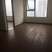 Gia đình cần bán chung cư Eco Green, Nguyễn Xiển, giá 26,5 triệu/m2