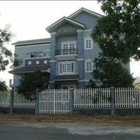 Cần bán gấp nền đất khu dân cư 13A giá rẻ nhất thị trường, chỉ 17 triệu/m2