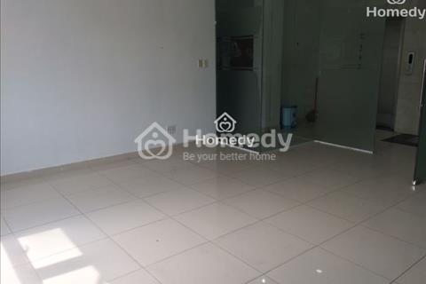 Văn phòng cho thuê đường D5, phường 25, quận Bình Thạnh