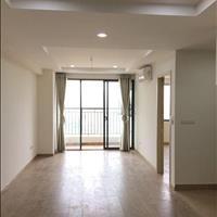 Cần bán căn góc chung cư Ecolife Tây Hồ 3 phòng ngủ giá rẻ nhất thị trường