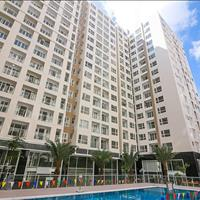 Ủy quyền từ Hưng Thịnh - Sky Center bán căn 2 phòng ngủ, 130m2 giá 4.7 tỷ bao phí