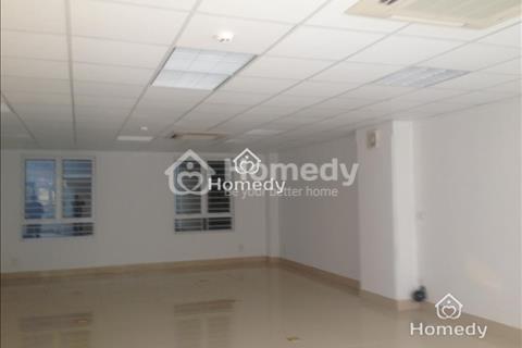 Văn phòng cho thuê quận Đống Đa, khu vực Láng Hạ, 20m2, 30m2, 40m2, 60m2, 100m2, 190.000/m2/tháng