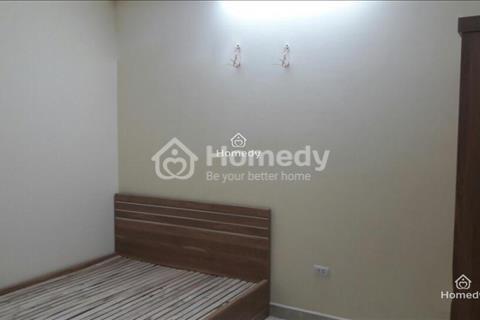 Cho thuê căn hộ mini khu Bách Khoa, 20m2 - 50m2, 3 - 6 triệu/tháng
