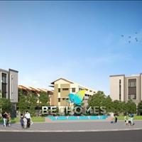 Cần tiền cho ra nhanh căn liền kề tại dự án Belhomes Vsip Bắc Ninh