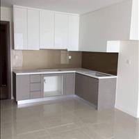 Cần tiền trả nợ ra đi căn 2 phòng ngủ 66m2 có bếp máy lạnh tủ âm tường