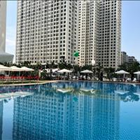 Cần bán lại căn 3 phòng ngủ với giá 2.68 tỷ ở An Bình City