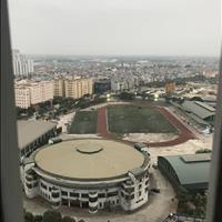 Chính chủ cần nhượng lại căn full nội thất 71.9m2, giá chỉ 1.3 tỷ tại HH3C Linh Đàm