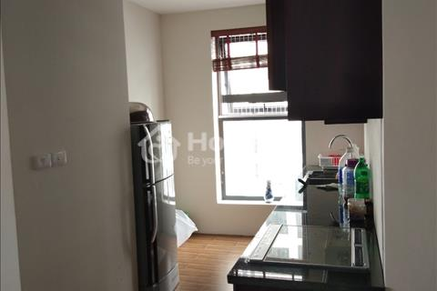 Cần bán gấp cắt lỗ căn hộ 3 phòng ngủ tại An Bình City