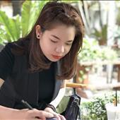 Nguyễn Thị Mỹ Ly