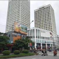 Bán căn 1107 chung cư Nam Định Tower 80m2 vào tên trực tiếp giá 16 triệu/m2