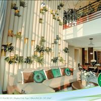 Chủ đầu tư đồng giá 24 triệu/m2 căn hộ Duplex 172m2 chung cư Mulberry Lane, thanh toán 30% nhận nhà