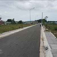 Dự án Nam Khang Residence giá chỉ 18 đến 20 triệu/m2