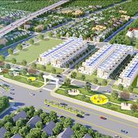 Giữ chỗ ngay vị trí đẹp dự án Golden City Long Điền, Long Điền chỉ từ 6,9 triệu/m2