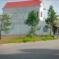 Kẹt tiền bán gấp lô đất 150m2,  đất thổ cư, khu chợ, gần trường học