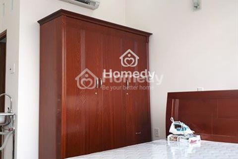 Cần cho thuê căn hộ chung cư Hà Đô đường Nguyễn Văn Công, quận Gò Vấp