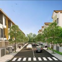 Bán gấp nhà phố suất ngoại giao dự án Belhomes rẻ hơn thị trường 50 triệu