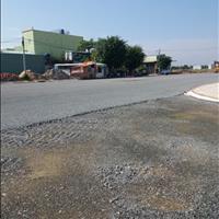 Chính thức mở bán Khu đô thị mới Bella Vista nằm ngay mặt tiền Quốc lộ 22