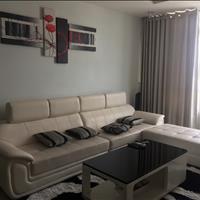 Cần bán gấp căn hộ cao cấp Giai Việt Chánh Hưng, số 856 Tạ Quang Bửu, quận 8, diện tích 115m2