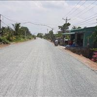 Đất Bến Lức - Long An Green Village 2 nơi nghỉ dưỡng hoàn hảo và đầu tư lý tưởng nhất