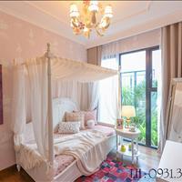 Feliz En Vista- Berdaz siêu sang, căn hộ đơn lập 3 phòng ngủ, tầng cao, giá cực tốt