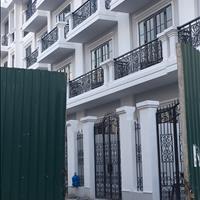 Sở hũu ngay căn liền kề Nguyễn Xiển, 4 tầng, mặt tiền 5,5m, chỉ với 7 tỷ