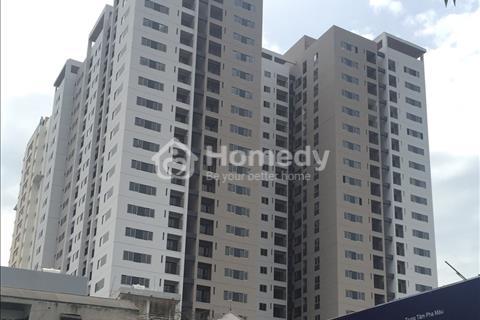 Bán căn 2005H2 chung cư HUD3 60 Nguyễn Đức Cảnh cực đẹp, vào tên trực tiếp, chiết khấu 1,5%