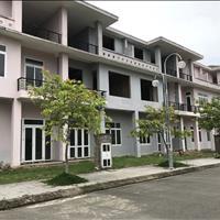 Bán nhà full nội thất, đẳng cấp trung tâm thành phố Huế