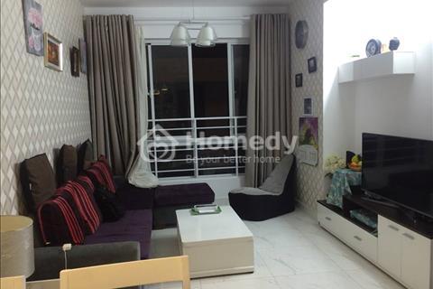 Bán rẻ thu hồi vốn đầu tư căn hộ cao cấp 2 phòng ngủ, Richstar Novaland Tân Phú với giá 1.57 tỷ