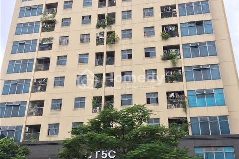 Bán căn hộ chung cư Văn Khê, Hà Đông, 109m2, đủ đồ, có sổ đỏ, 1.6 tỷ