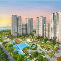 Ra mắt siêu phẩm dự án căn hộ chỉ từ 20 triệu/m2, tiện ích đẳng cấp vượt trội hot nhất quận 9