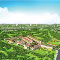 Dự Án Ecotown Hóc Môn Mở Bán Giai Đoạn 2 - Cộng Đồng Xanh Dân Cư An Lành