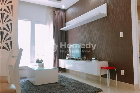 Chủ cần tiền nên bán gấp căn hộ cao cấp hai phòng ngủ tại Monarchy Sơn Trà, giá rẻ nhất thị trường