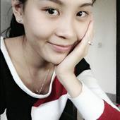 Hương Dương