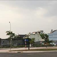 Ngân hàng thanh lý 5 lô đất nền Hóc Môn - chỉ 439 triệu/nền - sổ hồng riêng, 100m2