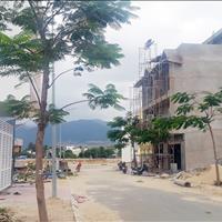 Bán đất Lê Hồng Phong 2, Nha Trang, STH32A, ngang 8m, giá rẻ