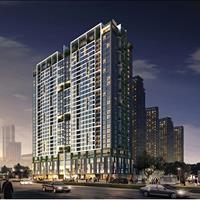 Sốc chỉ 1.4 tỷ căn hộ 70m2 2phòng ngủ 2WC tại dự án đẹp vàng 43 Phạm Văn Đồng cạnh Bộ Công an