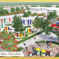 Trị Yên Riverside - những tiện ích đáng sống nhất khu nam Sài Gòn