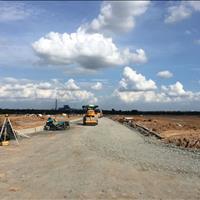 Cần bán đất Biên Hòa cam kết giá rẻ nhất khu vực