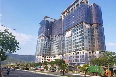 Căn hộ duy nhất bàn giao quý 4/2018 tại Đà Nẵng, chỉ từ 700 triệu, chiết khấu 8%, 2 năm phí quản lý