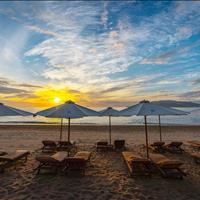Ocean Gate - tầm nhìn ra biển lớn - căn hộ đáng sở hữu nhất tại Nha Trang